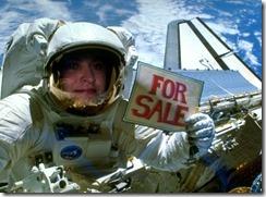 space_thumb.jpg