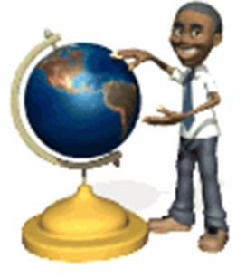global sp