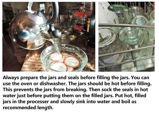 Jar-and-seals.jpg