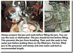 Jar-and-seals_thumb